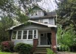 Foreclosed Home en CHARLES RD, Cleveland, OH - 44112