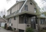 Foreclosed Home en GATEWOOD AVE, Rochester, NY - 14624