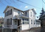 Foreclosed Home en SAXTON ST, Rochester, NY - 14606
