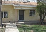 Foreclosed Home en 1/2 PERRY RD SW, Albuquerque, NM - 87105