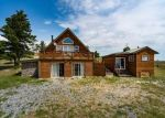 Foreclosed Home en STEPHENS HILL RD, Reed Point, MT - 59069