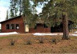 Foreclosed Home en CARLYLE LN, Ronan, MT - 59864