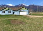 Foreclosed Home en EIGHT MILE CREEK RD, Florence, MT - 59833