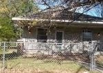 Foreclosed Home en S WINFIELD AVE, Joplin, MO - 64801