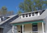 Foreclosed Home en 4TH ST, Boonville, MO - 65233