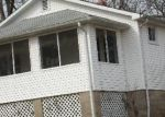Foreclosed Home en WOODLAND DR, Rolla, MO - 65401