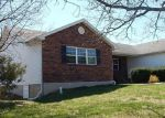 Foreclosed Home en SUGAR LN, Waynesville, MO - 65583
