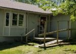 Foreclosed Home en S 1ST ST, Ozark, MO - 65721