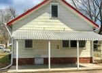 Foreclosed Home en S 21ST ST, Saint Joseph, MO - 64507