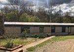 Foreclosed Home en MAMMOTH RD, De Soto, MO - 63020