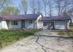 Foreclosed Home en E JACKSON ST, Jasper, MO - 64755
