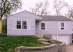 Foreclosed Home en MUELLER RD, Festus, MO - 63028