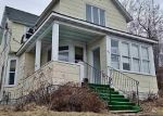 Foreclosed Home en N 59TH AVE W, Duluth, MN - 55807