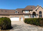 Foreclosed Home en FERN RD, Thief River Falls, MN - 56701