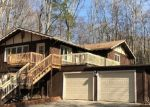 Foreclosed Home en WELLINGTON DR, Stanwood, MI - 49346