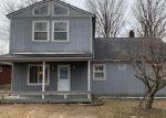 Foreclosed Home en HARRELLSON ST, Macomb, MI - 48042