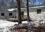 Foreclosed Home en FRANCIS AVE, Hillman, MI - 49746