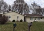 Foreclosed Home en GOLFVIEW DR, Brooklyn, MI - 49230