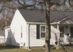 Foreclosed Home en IRVINGTON AVE, Lansing, MI - 48910