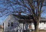 Foreclosed Home en WESTERN AVE, Monroe, MI - 48161