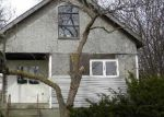 Foreclosed Home en S BRADFORD RD, Reese, MI - 48757