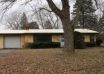 Foreclosed Home en DAVISON RD, Lapeer, MI - 48446