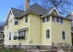 Foreclosed Home en RICH ST, Ionia, MI - 48846