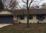 Foreclosed Home en ADAMS ST, Zeeland, MI - 49464