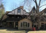 Foreclosed Home en S MEAD ST, Saint Johns, MI - 48879