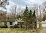 Foreclosed Home en CARR RD, Saint Charles, MI - 48655