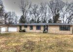Foreclosed Home en COLUMBUS AVE, Benton Harbor, MI - 49022