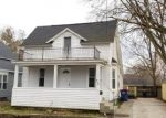 Foreclosed Home en 10TH ST NW, Grand Rapids, MI - 49504
