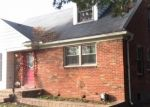 Foreclosed Home en NADEAU DR, Pullman, MI - 49450