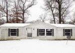 Foreclosed Home en NADEAU DR, Pullman, MI - 49450