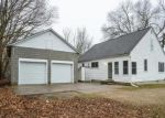 Foreclosed Home en BEST ST, Vicksburg, MI - 49097