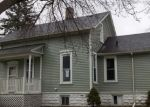 Foreclosed Home en 10TH ST, Bay City, MI - 48708