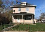 Foreclosed Home en SUPERIOR ST, Benton Harbor, MI - 49022