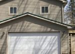 Foreclosed Home en DUNHAM RD, Hartland, MI - 48353