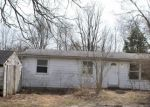 Foreclosed Home en S TRUHN RD, Fowlerville, MI - 48836