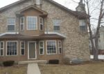 Foreclosed Home en KRESSWOOD DR, Mchenry, IL - 60050