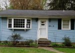Foreclosed Home en KARL AVE, Rosedale, MD - 21237