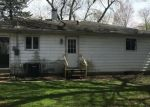 Foreclosed Home en S DREXEL AVE, Indianapolis, IN - 46203