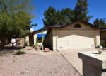 Foreclosed Home en W SIERRA VISTA DR, Glendale, AZ - 85301