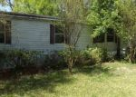 Foreclosed Home en BLUE WATERS RD, Tallahassee, FL - 32305
