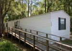 Foreclosed Home en SUNDOWN RD, Tallahassee, FL - 32305