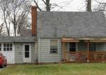 Foreclosed Home en E 331ST ST, Eastlake, OH - 44095
