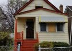 Foreclosed Home en S DAMEN AVE, Chicago, IL - 60636