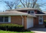 Foreclosed Home en W 12TH ST, Chicago Heights, IL - 60411