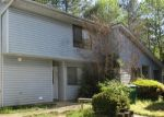 Foreclosed Home en PINEVIEW LN, Jonesboro, GA - 30238