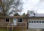 Foreclosed Home en STEPHENS RD SE, Silver Creek, GA - 30173